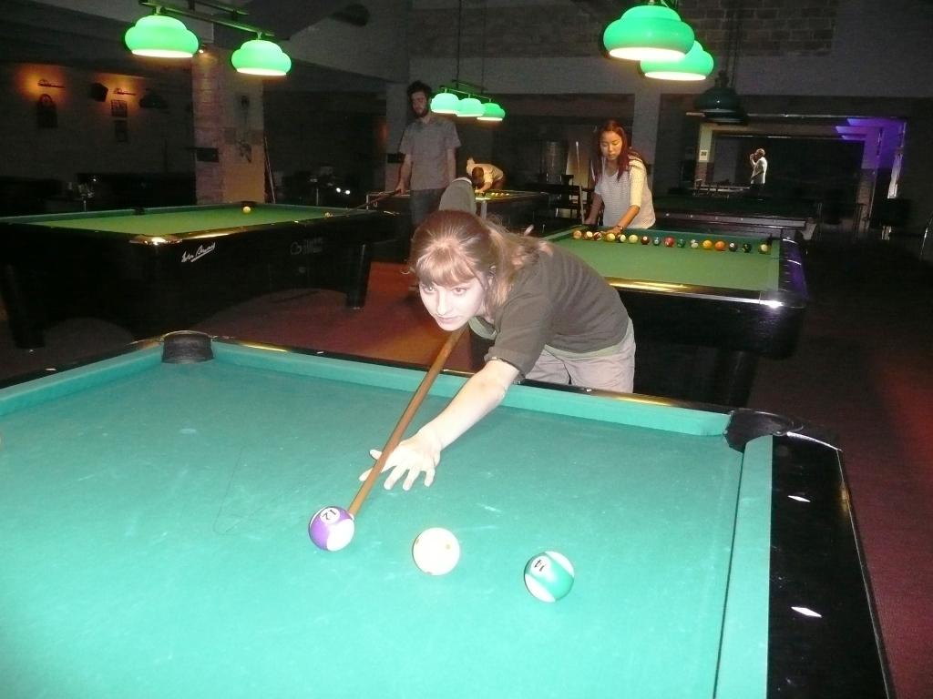 Lara Ivanova